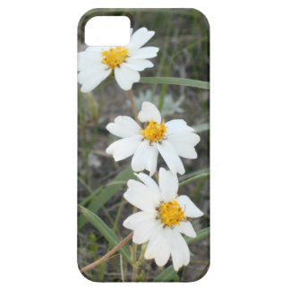 Wildflower Phone Case iPhone 5 Cover
