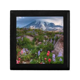 Wildflowers Gift Box