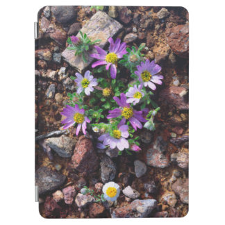 Wildflowers iPad Air Cover