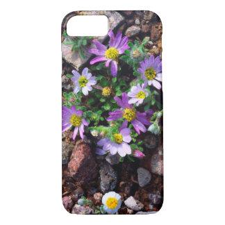 Wildflowers iPhone 8/7 Case