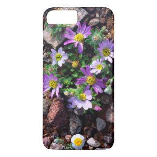 Wildflowers iPhone 8 Plus/7 Plus Case