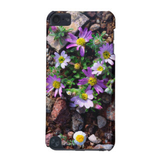 Wildflowers iPod Touch (5th Generation) Cover
