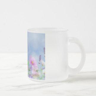 Wildflowers Mugs