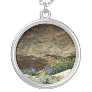 Wildflowers Necklaces