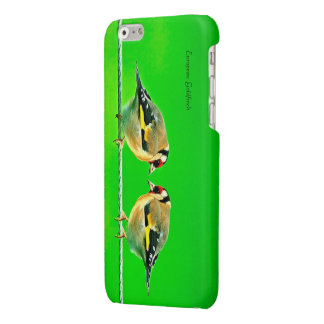 Wildlife images for iPhone-6-6s-Glossy-Finish-Case iPhone 6 Plus Case