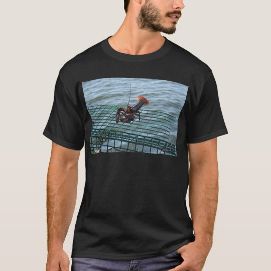 Wildlife in Maine T-Shirt