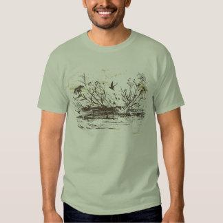 wildNature Tshirts