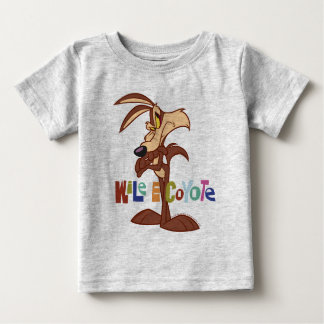 Wile Arms Crossed Shirts