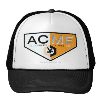 Wile E Coyote Acme 2 Cap