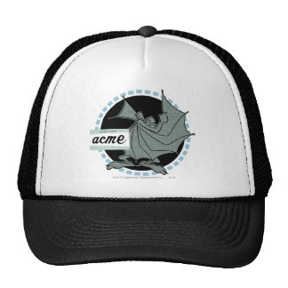 Wile E Coyote Acme Products 5 Cap