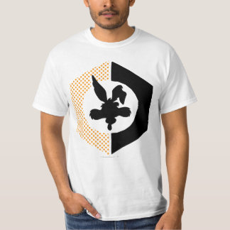 Wile E Coyote Acme T-Shirt