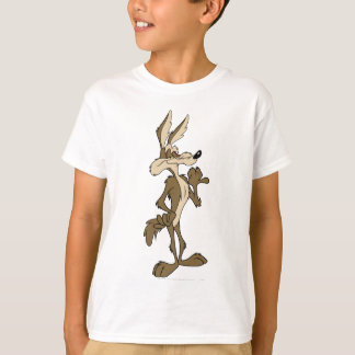 WILE E. COYOTE™ Looking Proud T-Shirt