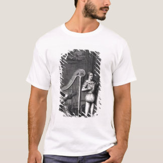 Wilhelm Meister's Apprenticeship' T-Shirt