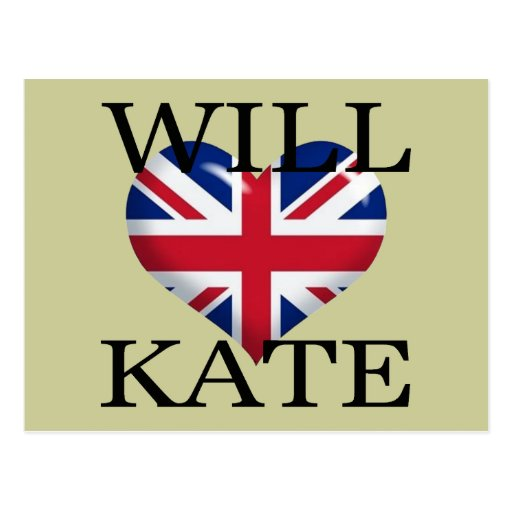 Will Heart Kate 1