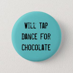 Tap Dance Gifts Gift Ideas Zazzle Uk