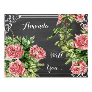 will you be my bridesmaid ? be my bridesmaid,maid postcard