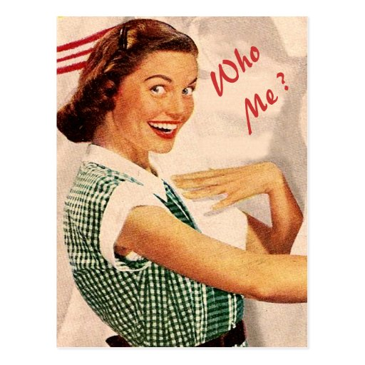 will you be my bridesmaid,maid of honor... postcards