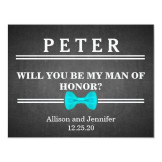 will_you_be_my_man_of_honor_personalized_card r71ac09200e914559a262a8e54efc9434_zk91q_324?rlvnet=1 e invitations & announcements zazzle co uk,E Invitations Free Uk
