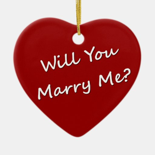 will you marry me marriage proposal engagement zazzle