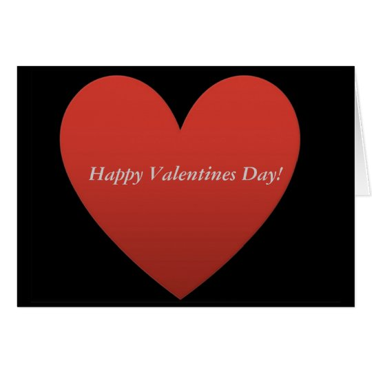 Will You Marry Me Valentine?- Greeting Card
