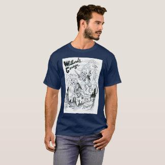 Willard's Garage T-Shirt