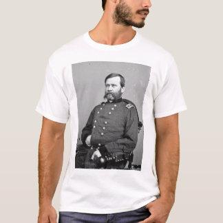 William B. Franklin T-Shirt