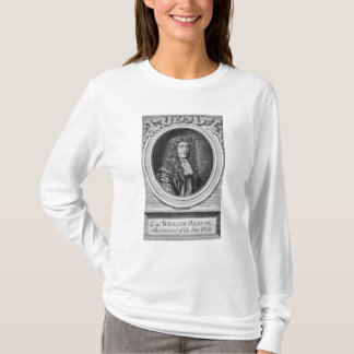 William Bedloe T-Shirt