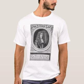 William Bedloe T-Shirt