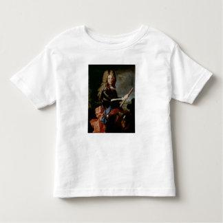 William Bentinck, Earl of Portland Toddler T-Shirt