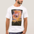 William Blake, The Ancient of Days, 1794 T-Shirt