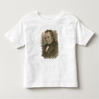 William Carleton Toddler T-Shirt