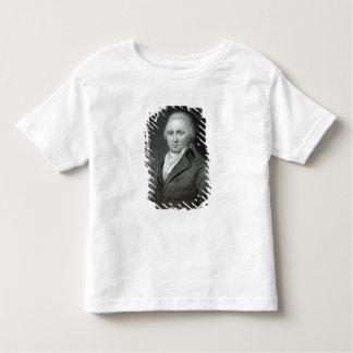 William Cobbett T Shirt