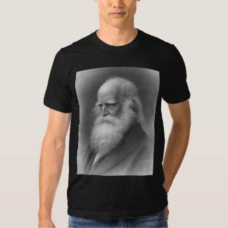 William Cullen Bryant T Shirts