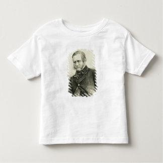 William Fox, Esq. Toddler T-Shirt