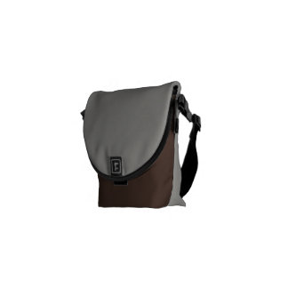 William James Mass Of Habits Destiny Quote Courier Bags