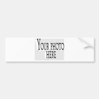 William & Kate Royal Wedding Collectibles Souvenir Bumper Sticker