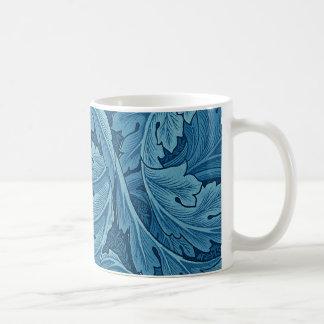 Inspirational Mugs from Zazzle.