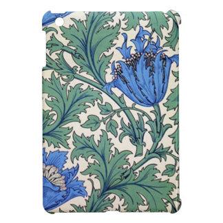 """William Morris """"Anemone"""" Case For The iPad Mini"""