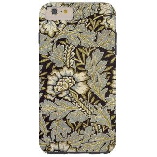 William Morris Anemone Tough iPhone 6 Plus Case