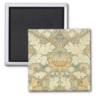 William Morris Art Magnets 17