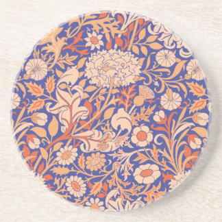 William Morris- Cherwell Drink Coasters