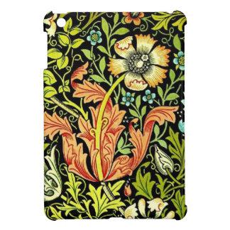 """William Morris """"Compton"""" Cover For The iPad Mini"""