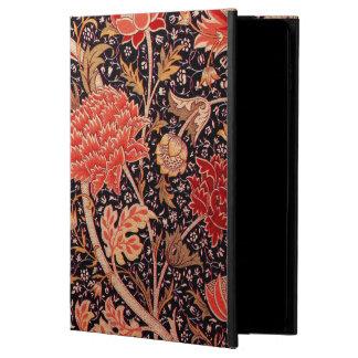 William Morris Cray Vintage Floral Powis iPad Air 2 Case