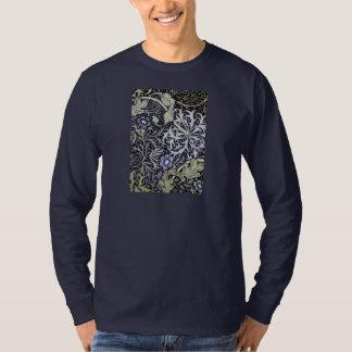 William Morris - Flowers T-shirt