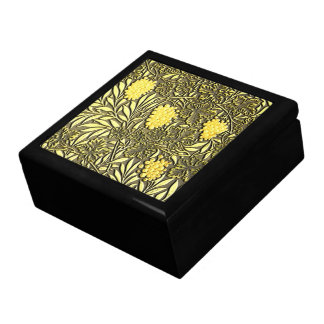 William Morris grapes pattern Gift Box