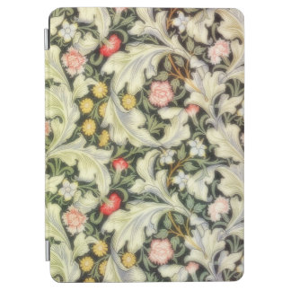 William Morris Leicester Vintage Floral iPad Air Cover