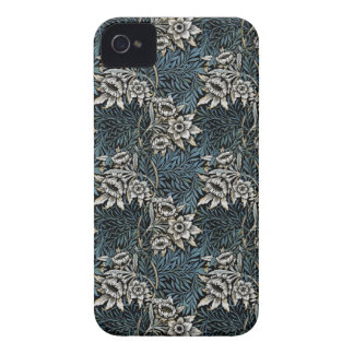 William Morris Tulips and Willow iPhone 4 Cover