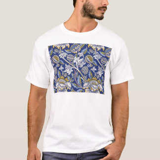 William Morris Wey T-Shirt