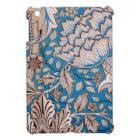 William Morris Windrush Cover For The iPad Mini