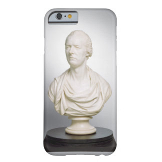 William Pitt the Younger (1759-1806) 1807 (marble) Barely There iPhone 6 Case